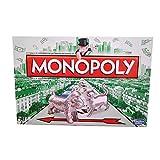 di Monopoly (583)Acquista:  EUR 34,90  EUR 14,75 105 nuovo e usato da EUR 13,11