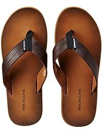 7cdc90120332 Peter England Men s Shoes Online  Buy Peter England Men s Shoes at ...