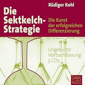 die-sektkelch-strategie