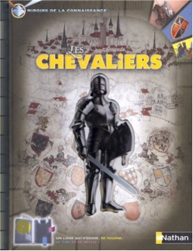 """<a href=""""/node/148214"""">Les Chevaliers</a>"""