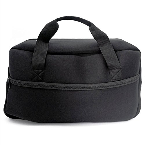 case-wonder-travel-soft-portable-storage-carrying-case-cover-skin-pouch-bags-with-handle-straps-and-