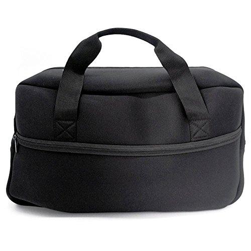 bose-soundtouch-30-custodia-caso-case-wonder-da-resistente-allacqua-trasporto-caso-custodia-portatil