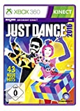 Just Dance 2016 - [Xbox 360]