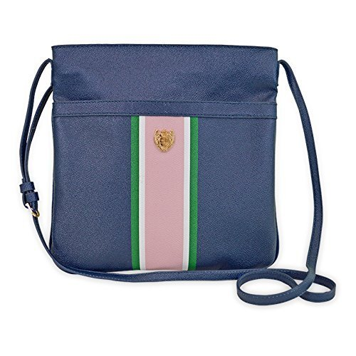 navy-stripe-chelsea-crossbody-by-sloane-ranger