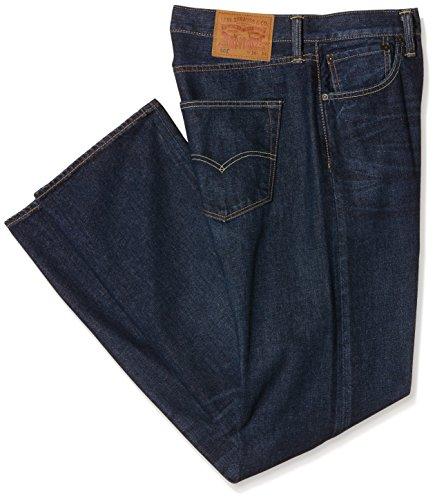 levis-herren-jeanshose-501-levis-original-fit-blau-chip-2288-w32-l32