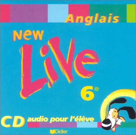 3 cd audio classe tle