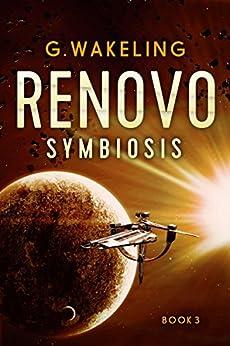 RENOVO Symbiosis by [Wakeling, Geoffrey]