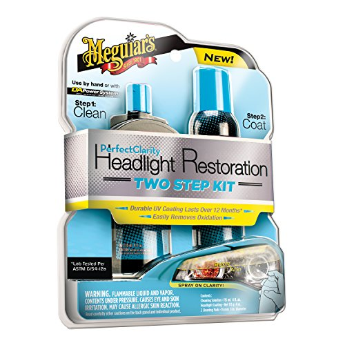 meguiars-g2000-perfect-clarity-two-step-headlight-restoration-kit-by-meguiars