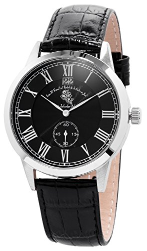 Grafenberg Gents Watch, SD504-122