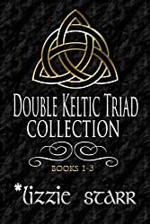 Double Keltic Triad Collection One