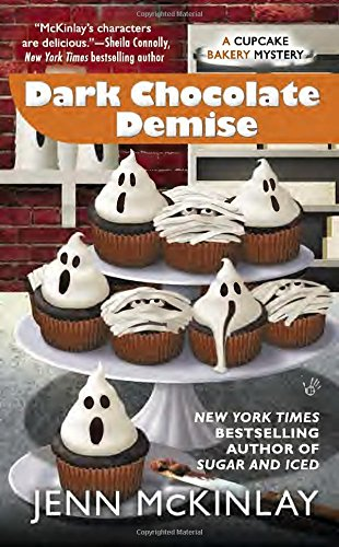 dark-chocolate-demise-cupcake-bakery-mystery-band-7
