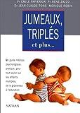 Image de Jumeaux triples et plus