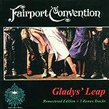 Gladys' Leap