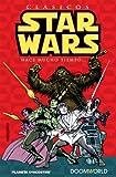 Clásicos Star Wars nº 01/07: Doomworld (STAR WARS CLÁSICOS)