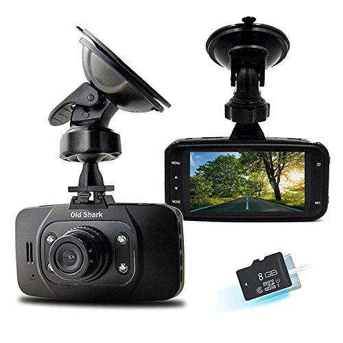 oldsharkr-car-dvr-gs8000l-1080p-dash-camera-recorder-support-g-sensor-motion-detection-loop-recordin