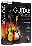 Musicalis Interactive Guitar Workshop (PC)