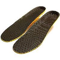 Semelles de Chaussure pad, absorbant Les Chocs, Tissu de Chaussure en Tissu de déodorant Sport en Cours d'exécution... preisvergleich bei billige-tabletten.eu
