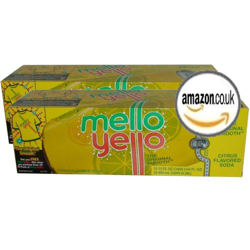 mello-yello-12-fl-oz-355ml-24-cans