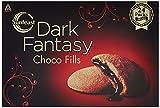 #6: Dark Fantasy Choco Fills, 300g