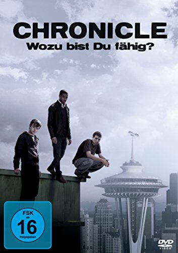 20th-century-fox-5250699-bd-dvd-movies-edizione-germania