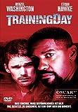 Training Day kostenlos online stream