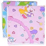 Dream Baby Cotton BlanketCum Wrapper - S...