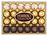 #6: Ferrero Collection Assorted 24 Pieces