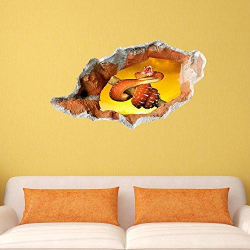 weilon-creative-3d-stereo-wandsticker-wandbild-tapete-im-hintergrund-des-hotel-schlafzimmer-wohnzimm