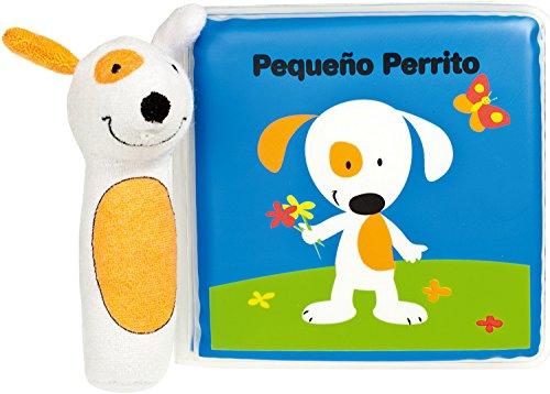 Pequeno Perrito Cover Image