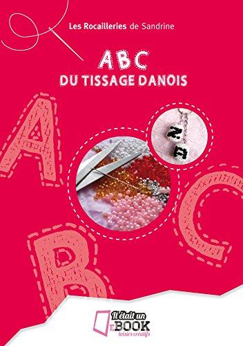 ABC du tissage danois