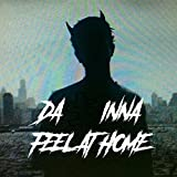 Feel at Home [Explicit]
