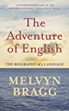 The Adventure Of English (English Edition)