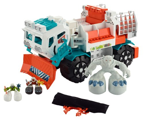matchbox-big-boots-yeti-catcher-truck