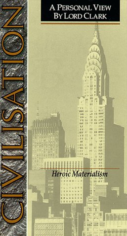 Preisvergleich Produktbild Civilisation [VHS]