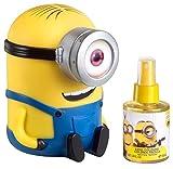 Minions Perfume Consumo Niños - 100 ml