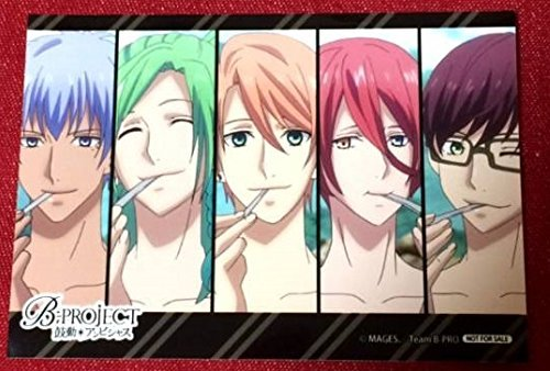 bromide-moons-b-project-nationwide-barnstorming-animate