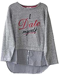 EDC Women's Sweatshirt