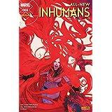 All-new inhumans nº5