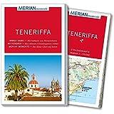 Teneriffa: MERIAN momente - Mit Extra-Karte zum Herausnehmen