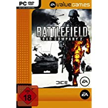 Battlefield - Bad Company 2 [Software Pyramide] - [PC]
