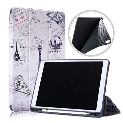 Für iPad Air 10.5