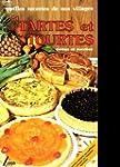 Vieilles recettes de nos villages. ta...