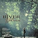 A River Runs Through It: Original Motion Picture Soundtrack Soundtrack Edition (1992) Audio CD