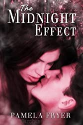 The Midnight Effect