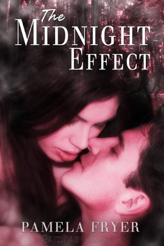 The Midnight Effect Cover Image