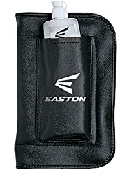 Easton Team Tar Applicator by Easton