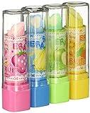 Best Fun World Lipsticks - U.S. Toy Kid-Fun Lipstick Shaped Erasers Review