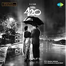 Record - Shree 420