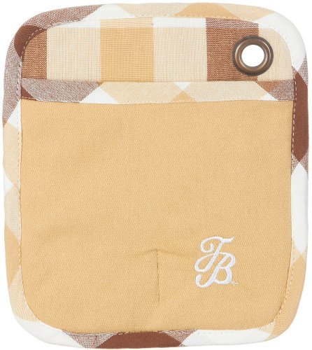 tommy-bahama-pineapple-pot-holder-no-size-natural-beige-by-tommy-bahama