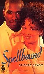 Spellbound (Arabesque Romance)